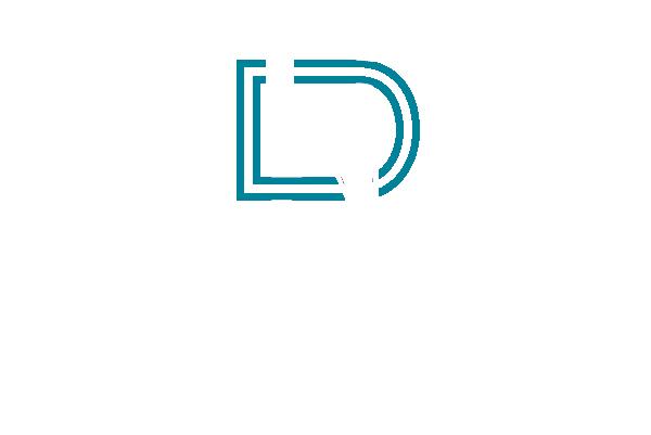 dwalsh-lg-sqweb-white