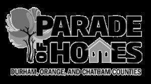 parade-logo-bw